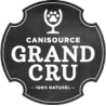 Cani Source