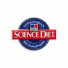 Science Diet