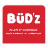 Büd'z