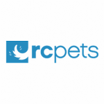 RCPets