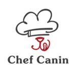 Chef Canin