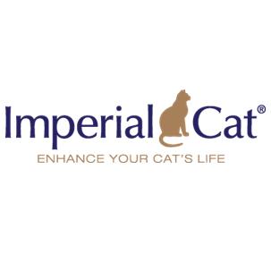 Imperial Cat