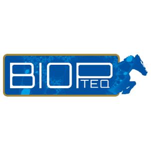 Biopteq